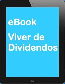 Viver de Dividendos 2014,Viver de Dividendos,Viver de Dividendos pdf